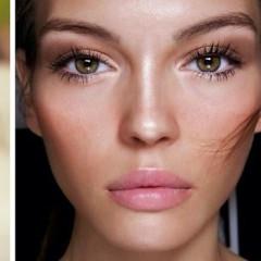 Dry Skin: Top NYC Facialist Jordana Mattioli Shares Her Affordable Product Picks
