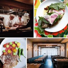 The Best NYC Tasting Menus Under $100 Per Person