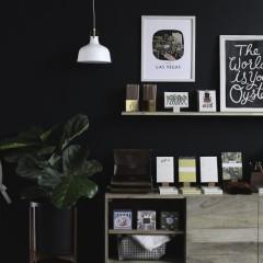 You're Invited: Get 15% Off Inspiring Decor, Housewares & More At Casa.com