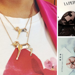 7 Unique, Last-Minute Valentine's Day Gifts For Her