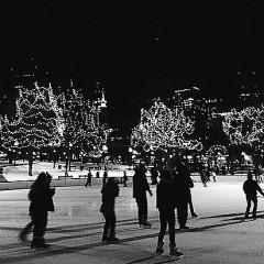 10 Date Ideas For A Snowy Weekend In Boston