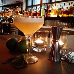 The Best Late Night Happy Hour Bars In NYC