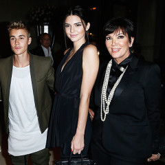 The 6 Most Ridiculous Things We Can Expect To See At Justin Bieber's 21st Birthday Party