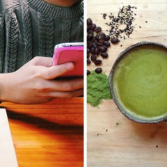8 Spots Serving Up The Best Matcha Superfoods In NYC