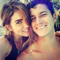 #NationalSiblingDay: 15 Of The Hottest Celebrity Siblings You've Never Heard Of