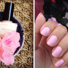 Earth Day Beauty: 20 Safe & Stylish Nail Products To Buy Now