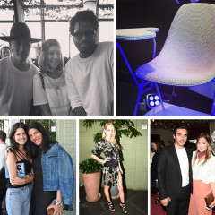 Swarovski Celebrates CFDA Fashion Awards Nominees' Objets d'Art