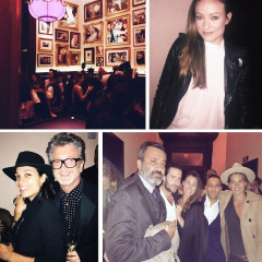 Maiyet, Conscious Commerce & Milk Made Toast The New York EDITION