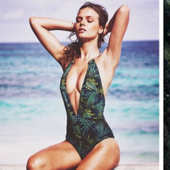 This Season's Hottest Swimwear For Every Destination