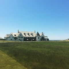 The Most Exclusive Members-Only Clubs In The Hamptons