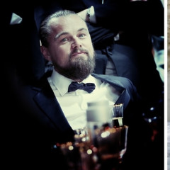 Sorry Leo: An Open Letter Against The Dad Bod