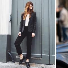 10 Wardrobe Essentials Fit For Your Inner Parisian