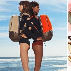 Trend Alert: 5 Designer Backpacks To Carry All Your Summer Essentials