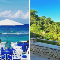 Weekend In Paradise: Your Guide To Montego Bay
