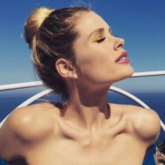 Vênsette Pro Tips: Sweatproof Summer Hair & Makeup