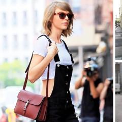 Trend Alert: 5 Ways To Look Overall Fabulous