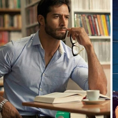 A (Not So) Scientific Study Of The 10 Guys You'll Date In College
