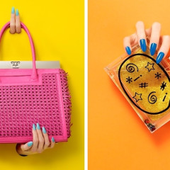 6 Statement Bags Sure To Stand Out This Summer