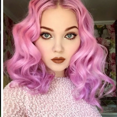 Interview: Lime Crime's Doe Deere On How To Make Your Dreams Come True