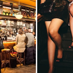 Your Night Out: The Lower East Side