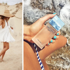 How To Make The Most Of Your Bronze Goddess Tan This Summer