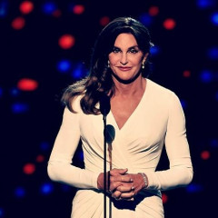 Caitlyn Jenner Could Be Walking In The Givenchy Show