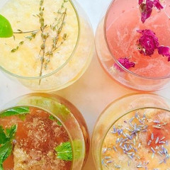 National Vodka Day: 10 DIY Drinks To Whip Up This Weekend
