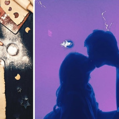The Best Date Nights For Every Zodiac Sign