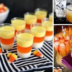 16 Creepy Cocktails For A Boozy Halloween