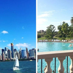 Best Coast? New York Vs. Los Angeles