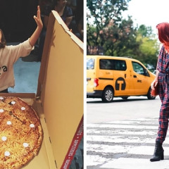 8 Things Every New Yorker Misses When Leaving The City