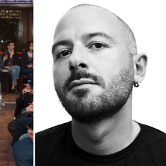 5 Things You Need To Know About Demna Gvasalia, Balenciaga's New Creative Director