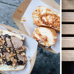 Must-Try Bites For The Adventurous NYC Foodie