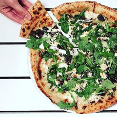 Chicago Hot Spots: Where To Chow Down In Chi-Town