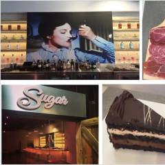 Restaurant Spotlight: Sugar Bar Open On K Street