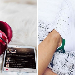 The 10 Best Unisex Gifts To Steal From Your Significant Other