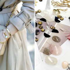 16 Chic & Affordable Accessories Under $100
