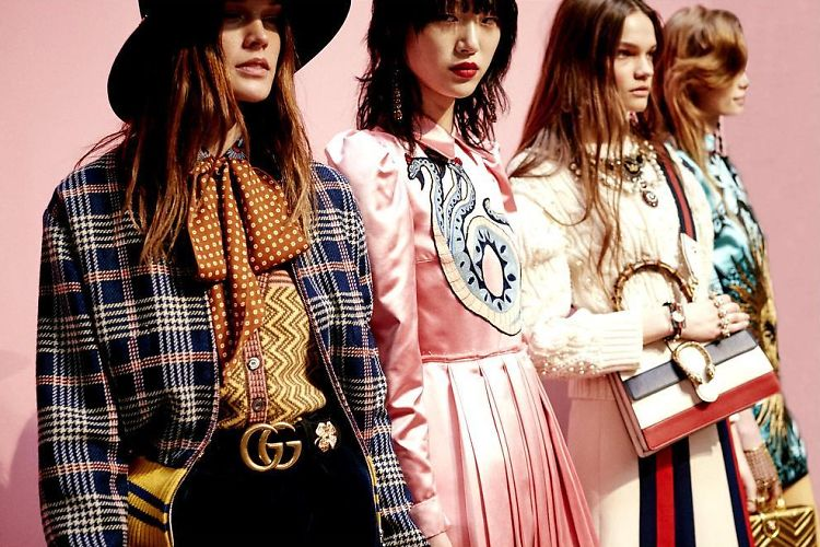 Everything You Need To Know About Milan Fashion Week AW17