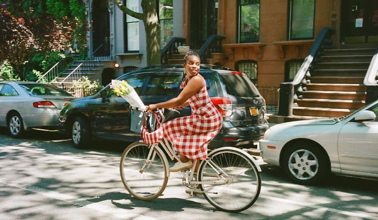 14 Actually Fun Things To Do This August In NYC