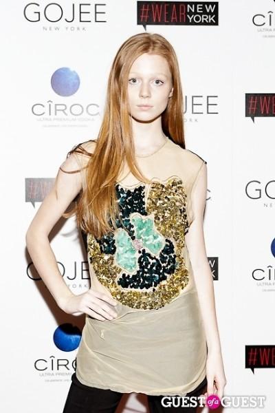 {EM} Reservoir model Olivia Moore