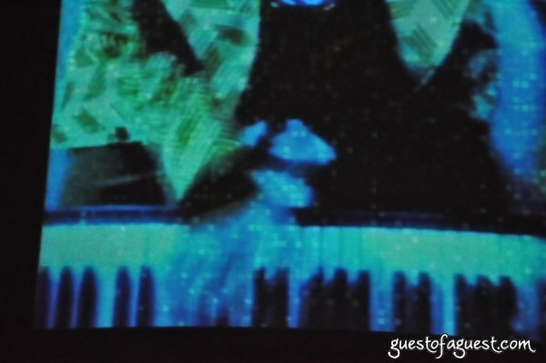 Lisa Hathaway Stella Mary Prevosti Shelton Justine Schiro Kara Dunn Fran Laserson Melissa Bernstein Brian Sears Gabriel Ewing Luisa Peredo Jennifer Batts Erik Roth Adrienne Buckley Michael Buckley Aileen Hanlon Jakie Finley Serra Eken Brooke Rodman Moorhead Jeannie Trouveroy Claire Luppi Streeter Wiatt Carrie McLemore Nanette Heide Richard Skagle Megan Hodes Melissa Richards Sylvia Paz-Frydman Lindsey Brittain Willard Brittain Deborah Brittain Michael Dell Adam Dell Megan King Elizabeth King Melissa King Trisch King David Lynch Christina Lynch Heidi Michitsch Gena Lovett Amy Phelan Anne Marie Peterson Ashley Anderson Amy O'Bannon Susan Dell Kelly Clark Padma Lakshmi