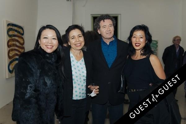 Monique Prieto Lily Yu Mark Governor Angel Chen