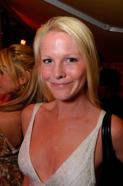 Briana Swanson