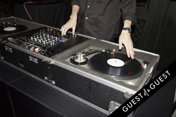 DJ Ross One