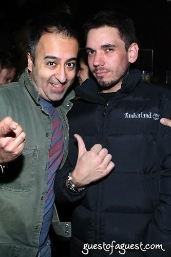 DJ Suhel DJ AM