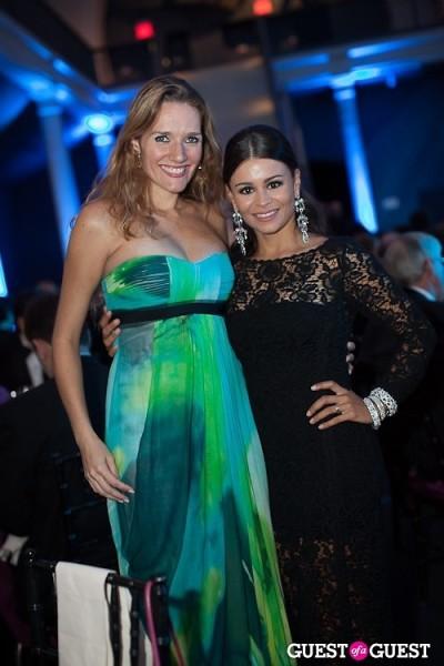 Daniela Fonseca Carol Melo