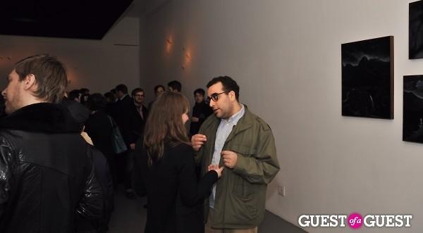 Dianna Cohen Arthur Soleimanpour