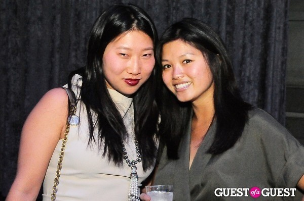 Grace Lim Helen Nguyen
