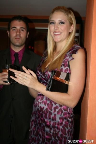 Jennifer Corey