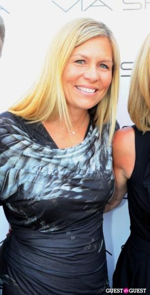 Jennifer Masella
